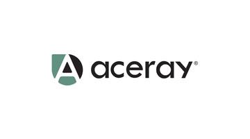 Aceray