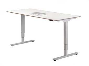 Used Furniture. New Furniture. Workstations · Height Adjustable Tables