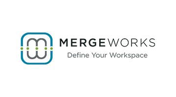 Merge Works