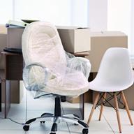 used office furniture santa rosa ca