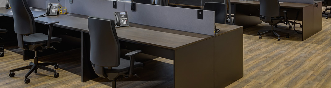 office furniture hayward ca simple minimalist home ideas u2022 rh horux co Hayward CA Map Concord CA