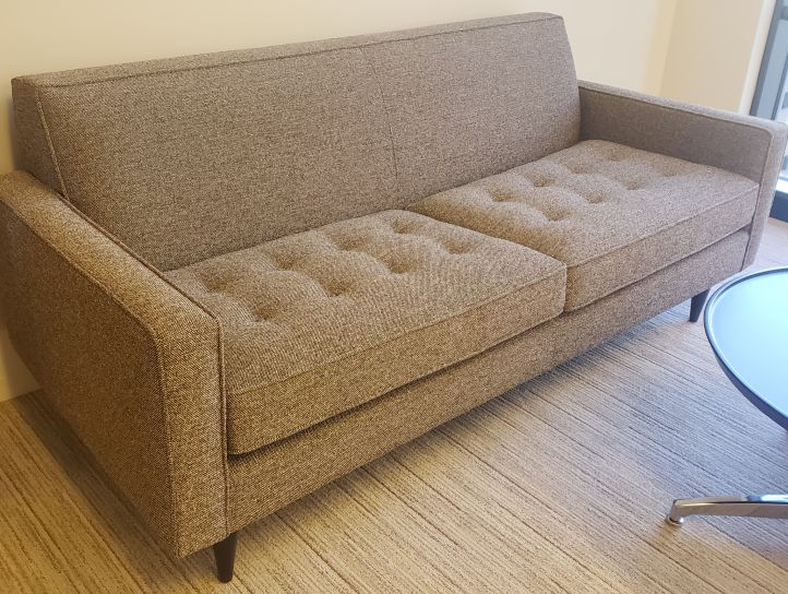 Reese Sofa Bettersource