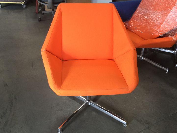 Superb Nios Lounge Chair Bettersource Beatyapartments Chair Design Images Beatyapartmentscom