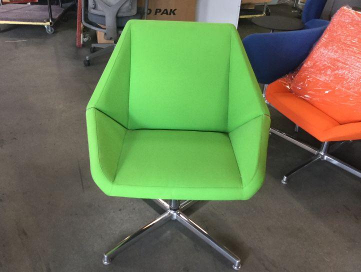 Terrific Nios Lounge Chair Bettersource Beatyapartments Chair Design Images Beatyapartmentscom