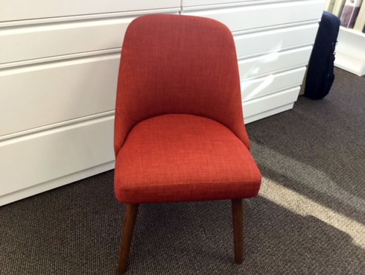 Mid Century Dining Chairs Bettersource