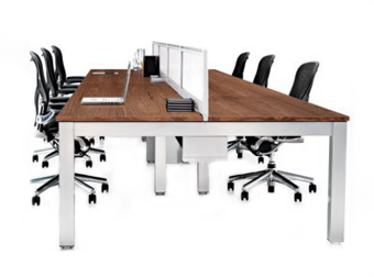 Bay Area New Used Office Furniture Design Installation