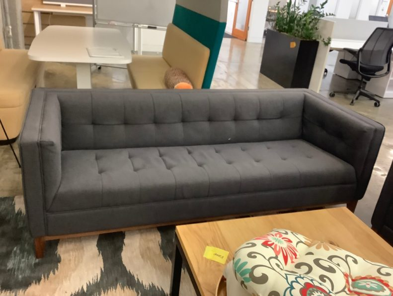 Atwood Sofa Better Source, Gus Atwood Sofa